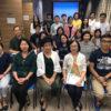 2019-critical-care-in-nursing-01